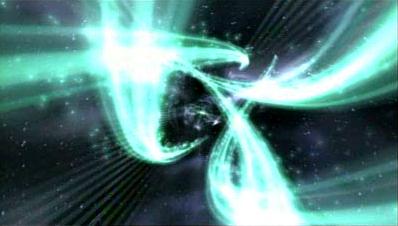 Cetras Final Fantasy VII