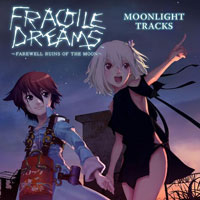 Fragile Moonlight Trax